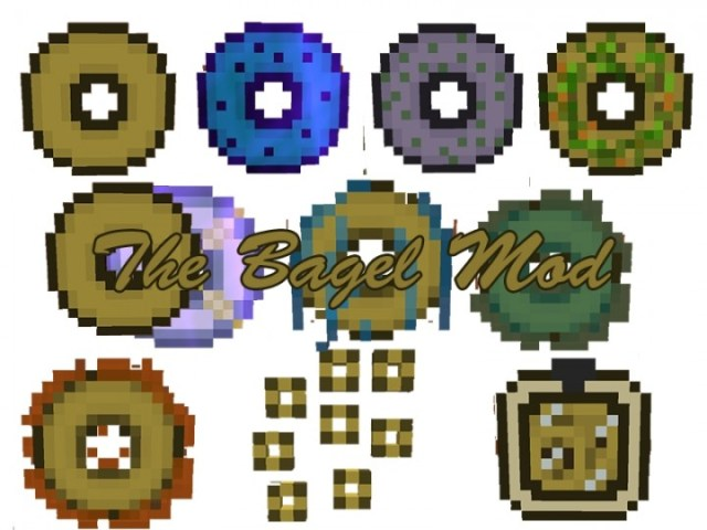 the-bagel-minecraft