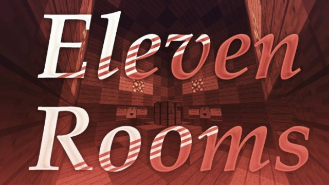 the-eleven-rooms-map