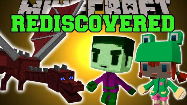 the-rediscovered-mod