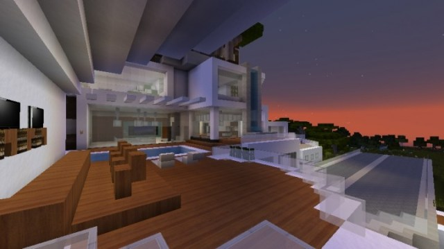 the-water-home-minecraft