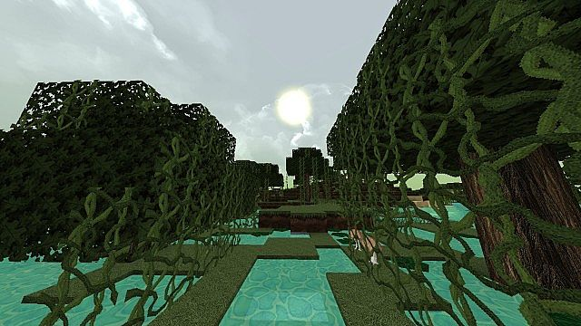 Sphax-GrungeBDcraft-4