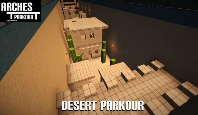 arches-parkour-3