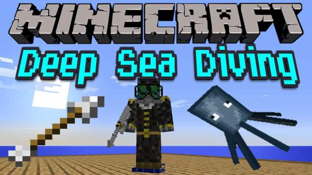deep-sea-diving-mod