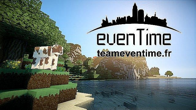 eventime_resource-pack