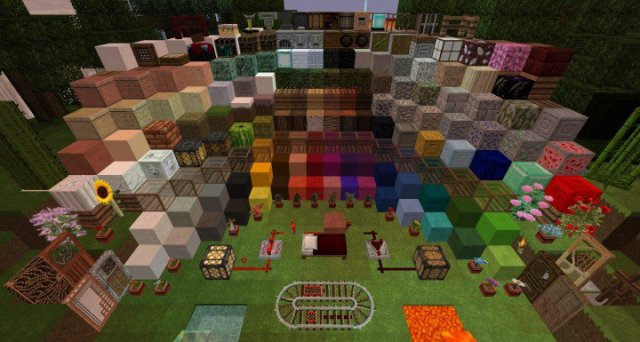 eventime_texture-pack