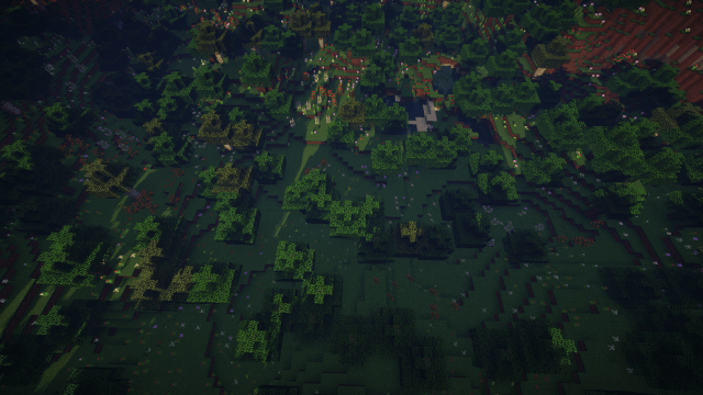forest-of-flowers-seed-minecraft