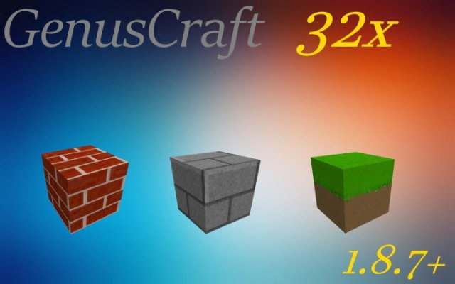 genuscraft-resource-pack