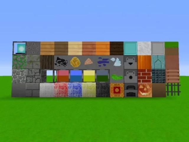 genuscraft-texture-pack