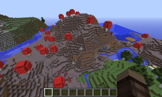 landlocked-mushroom-biome-seed