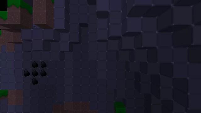 pixel-perfect-6-700x394
