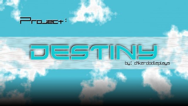 project-destiny-resource-pack