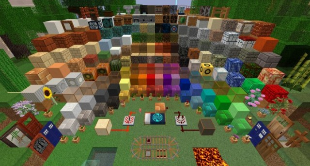 The-Doctor-Whovian-resource-pack