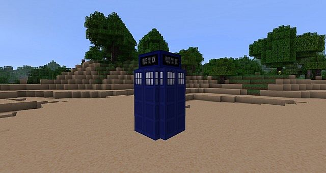 The-Doctor-Whovian-texture-pack