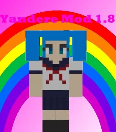 Yandere-Simulator-6