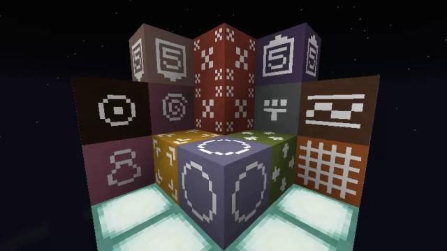 blockrunner-minecraft