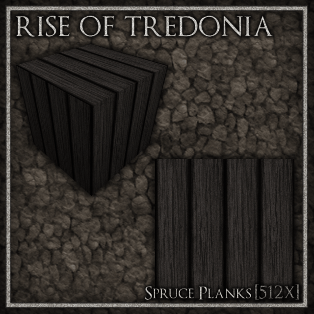 rise-of-tredonia-6