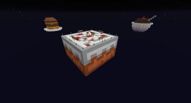 sky-dessert-map