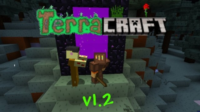 terracraft-resource-pack