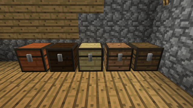 wood-stuff-minecraft