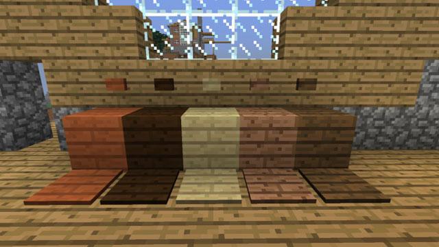 wood-stuff-3