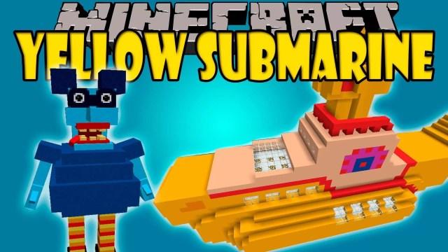 yellow-submarine-mod