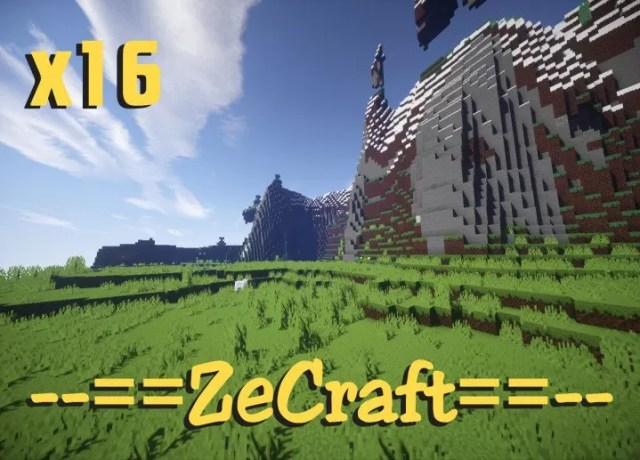 zecraft-1-700x503