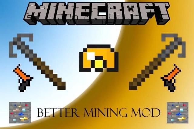 better-mining-mod-700x467