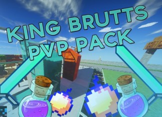 king brutts pvp
