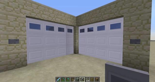 malisis-doors-6