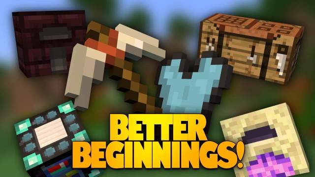 better-beginnings-mod