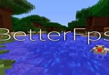 betterfps