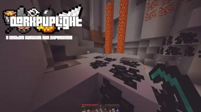 darkpvplight-5