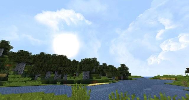 dramatic-skys-3