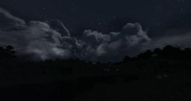 dramatic-skys-5