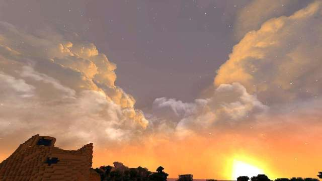 dramatic-skys-54
