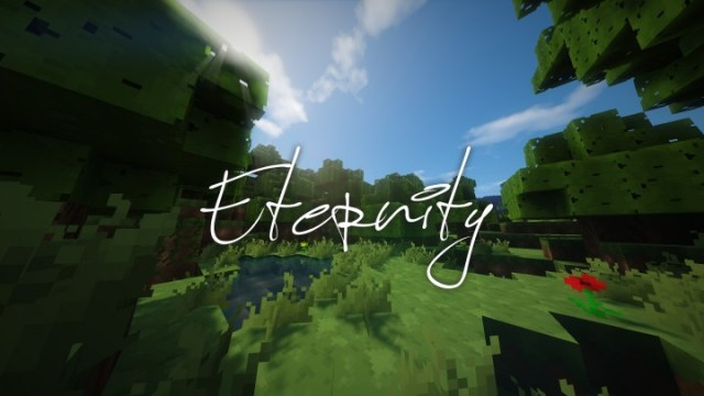 eternity-smooth-resource-pack