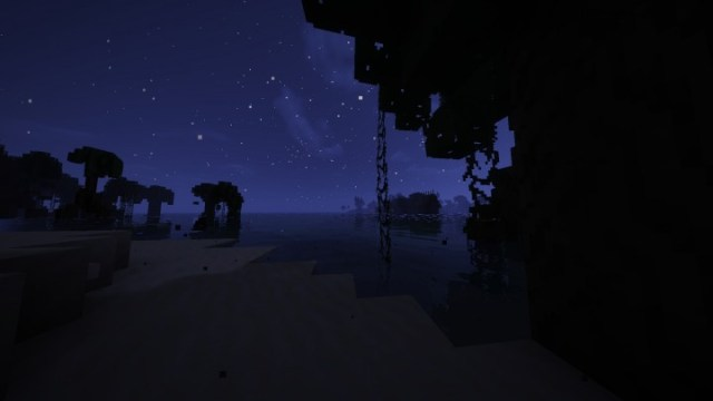 eternity-smooth-texture-pack