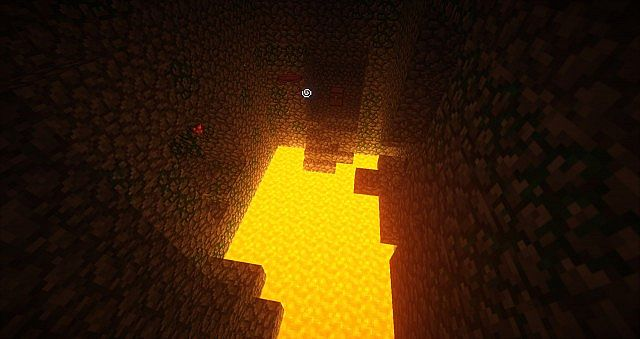kingdom-of-the-wither-skull-5