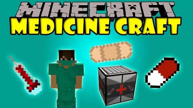 medicinecraft-mod-700x394