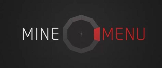 minemenu-1