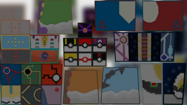 ogzcraft-6-700x394