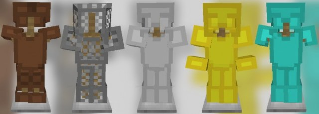 ogzcraft-7