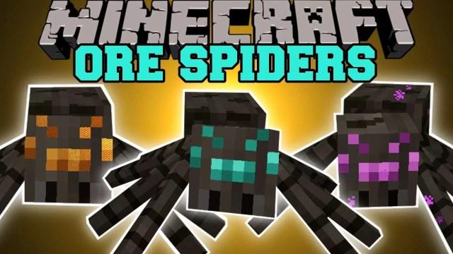ore-spiders-1