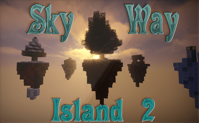 skyway-island-2-map