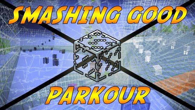 smashing-good-parkour-map-700x394