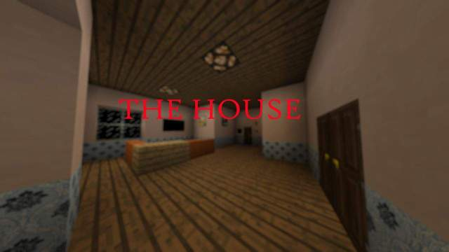 the-house-1