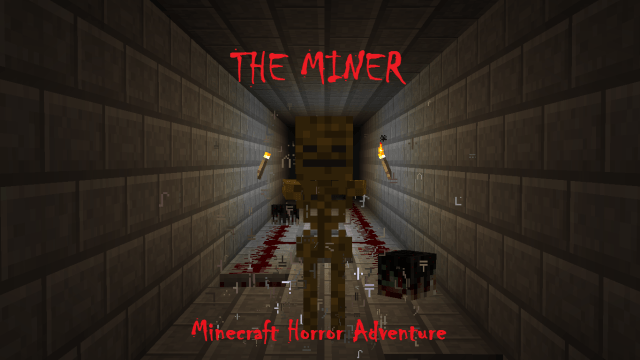 the-miner-map