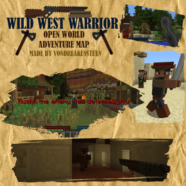 wild-west-warrior-3