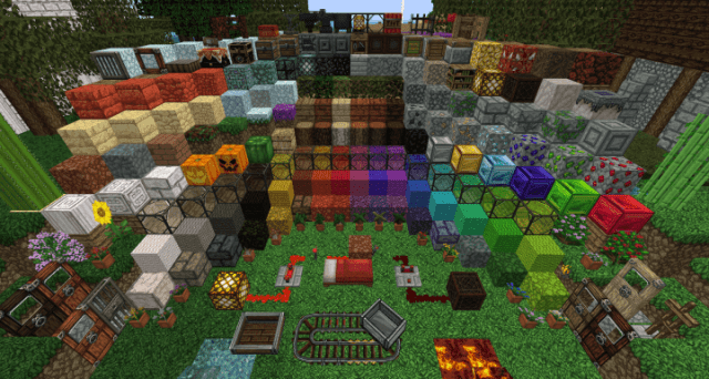 ad-reforged-2