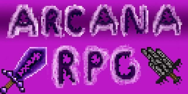 arcane-rpg-1
